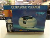 Haier HU335W Ultrasonic Cleaner